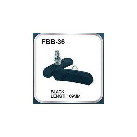 PORTE PATIN RESPONSE FBB-36 LARGE BMX