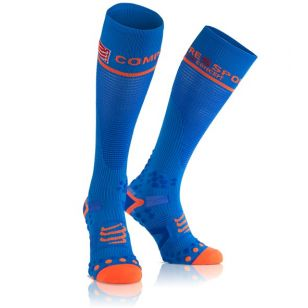 FULLSOCKS V2 COMPRESSPORT