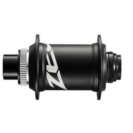 MOYEU AVANT SHIMANO ZEE HB-M640 32H 110MM 20mm