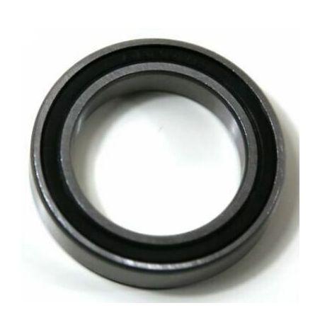 ROULEMENT BLACK BEARING BB-FB-6806 30*41/44*10MM