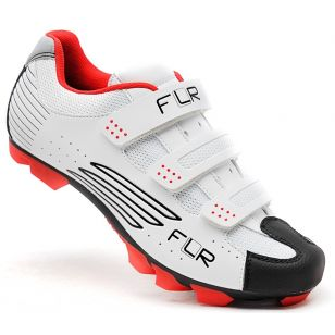 CHAUSSURES FUNKIER F55