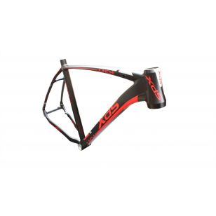 """CADRE XDS 27,5"""" ROUGE"""