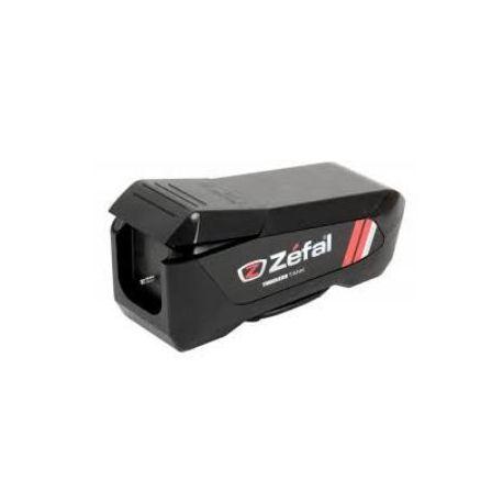 RESERVOIR DE POMPE ZEFAL TUBELESS 230PSI 16 BAR