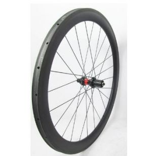 ROUE ARRIERE ROUTE 240 S